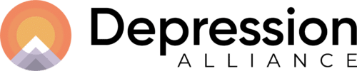 DA-logo-e1571385850659