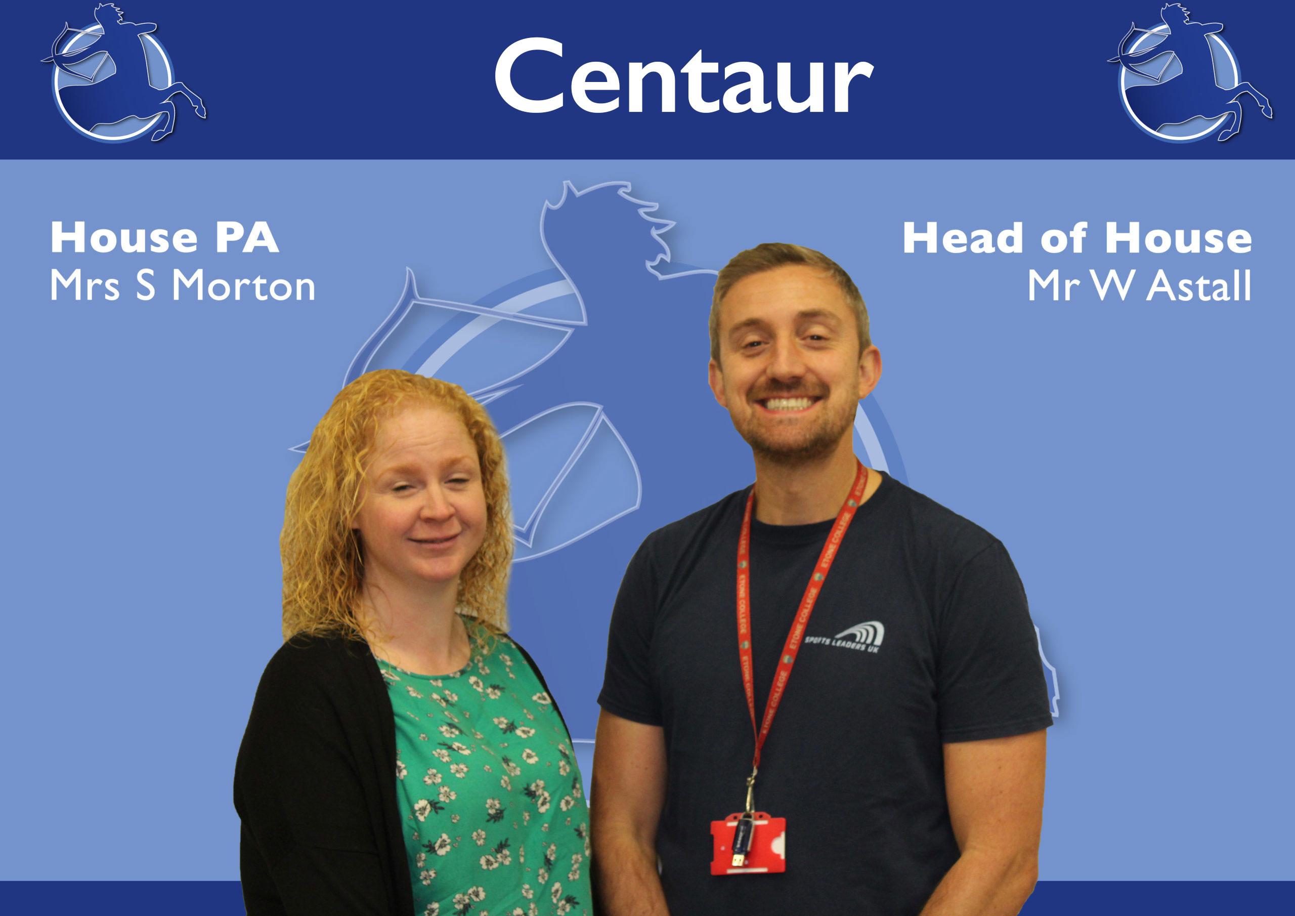 Centaur-scaled