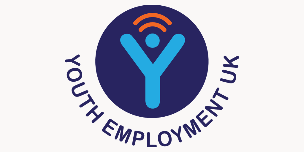 youth-employment-uk-default-social-image