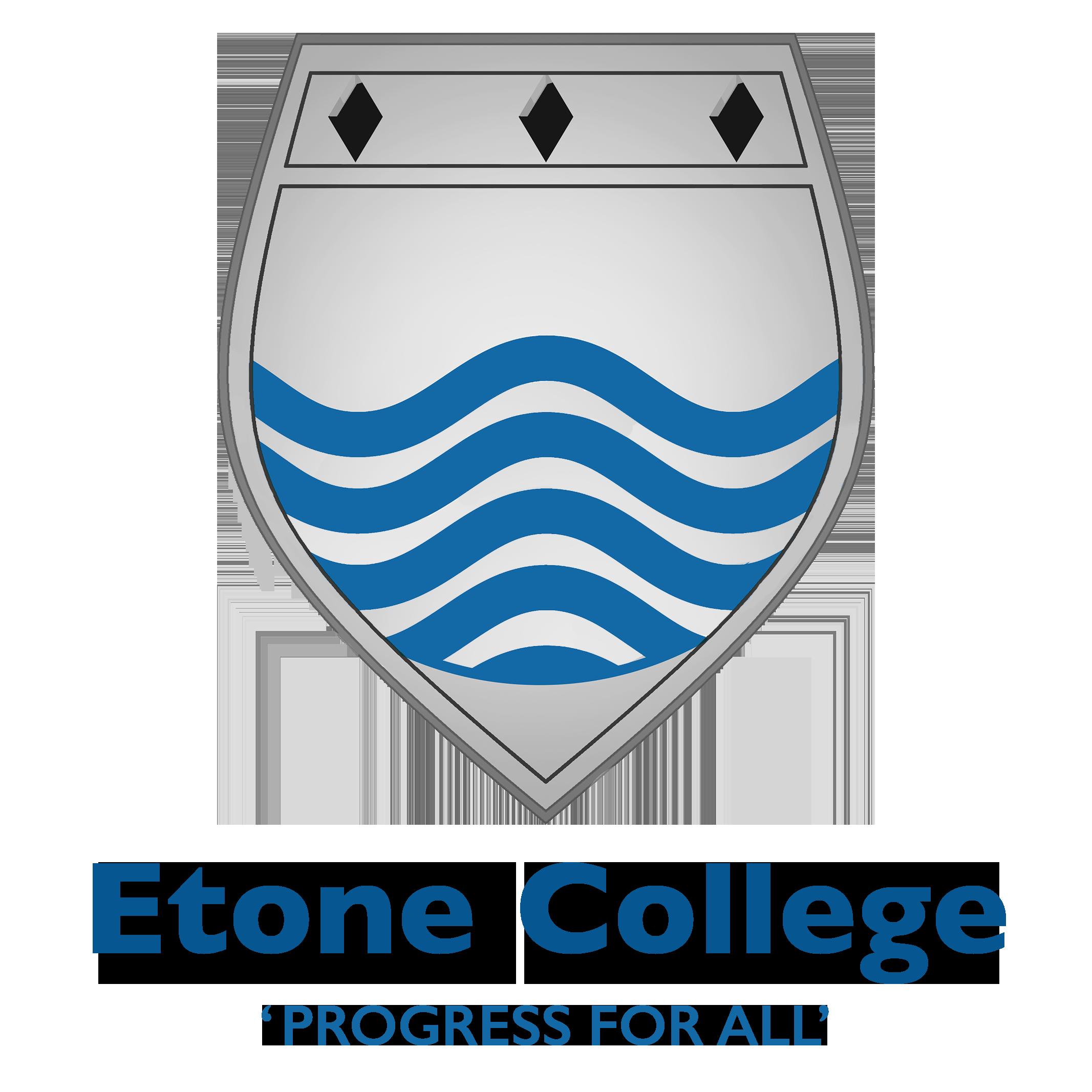 Etone College