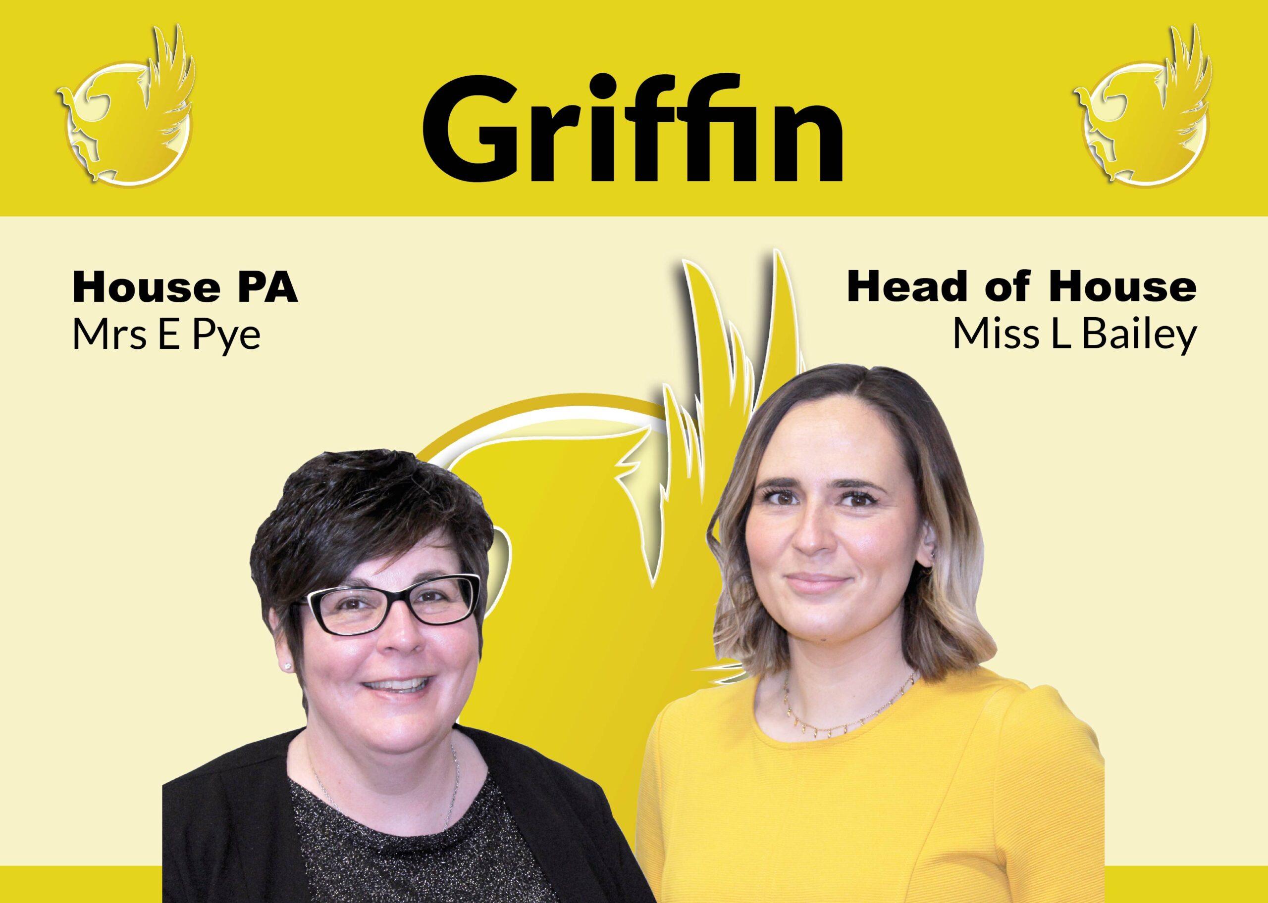 ETONE - Griffin Staff1-01
