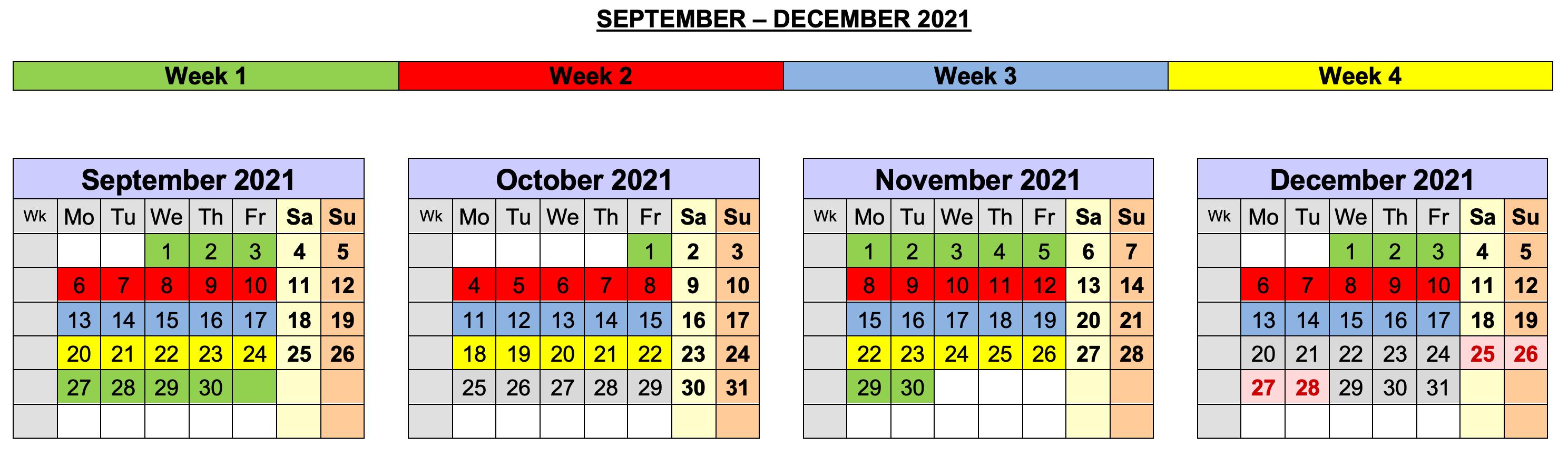 Screenshot 2021-09-29 at 09.14.16