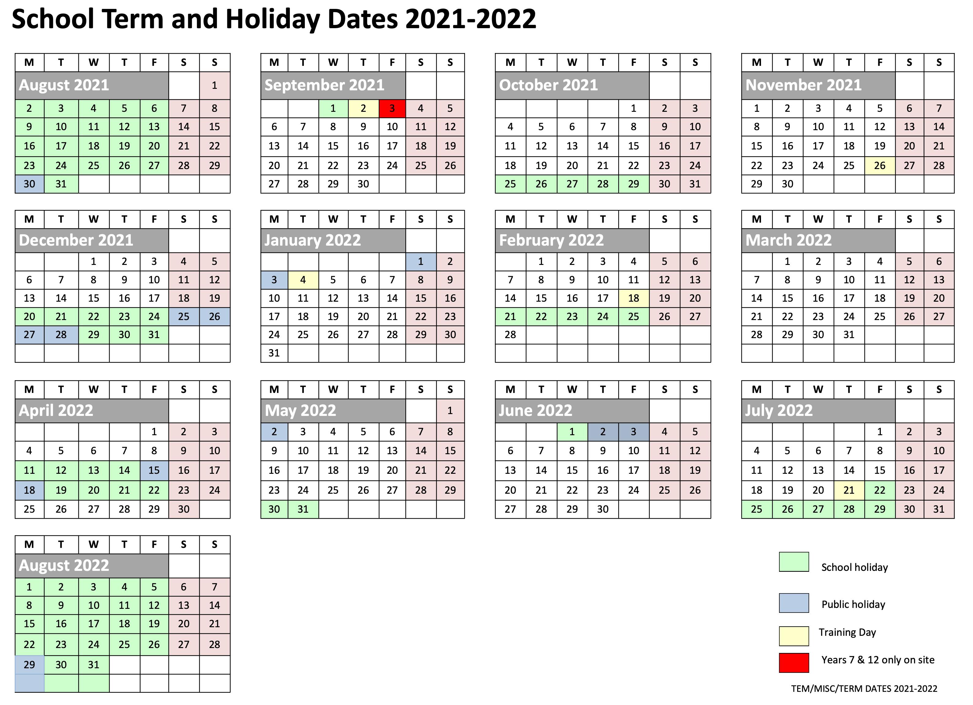 Screenshot 2021-10-18 at 08.10.23