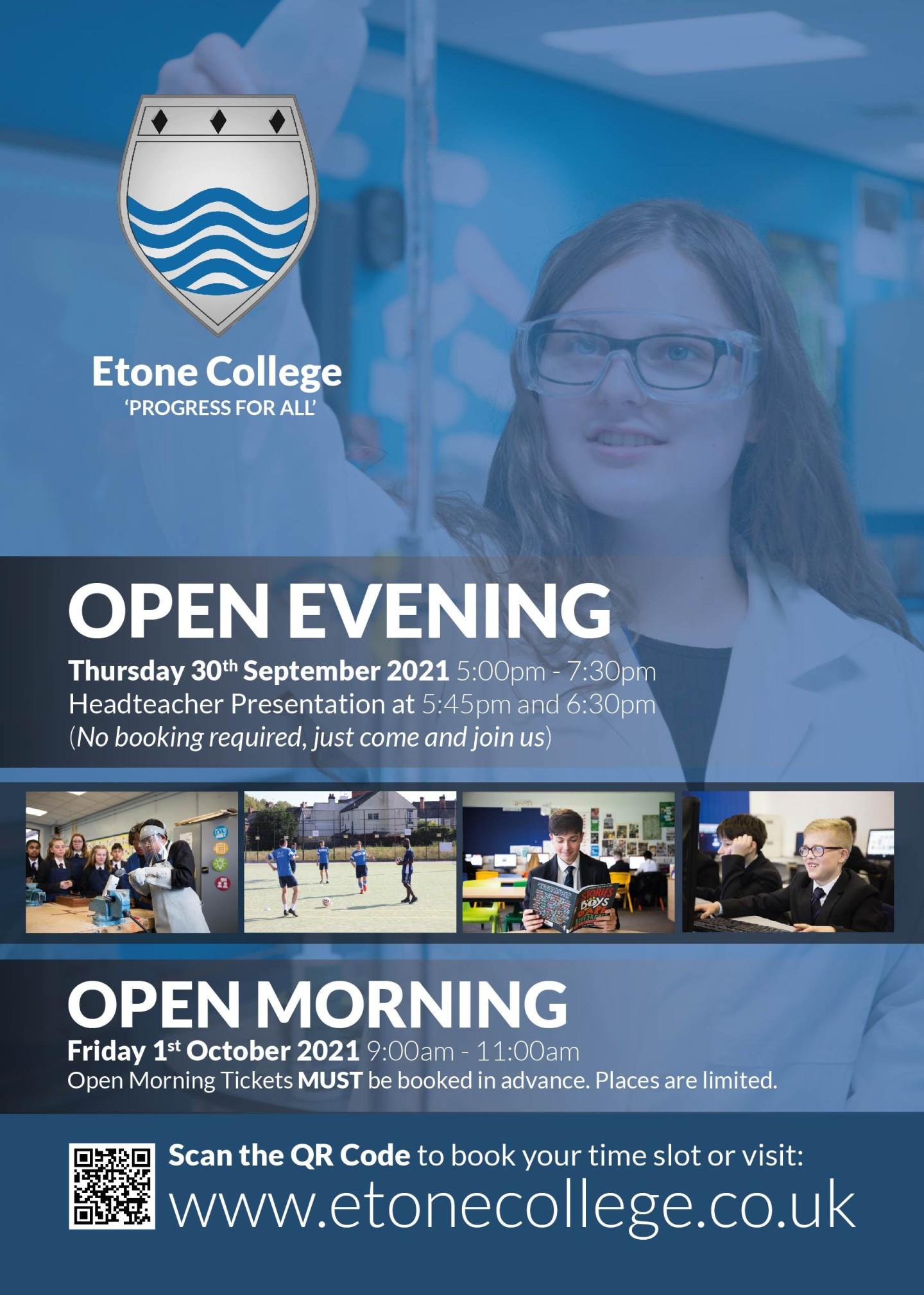 EC-Open-Evening-Leaflet-Draft4-01