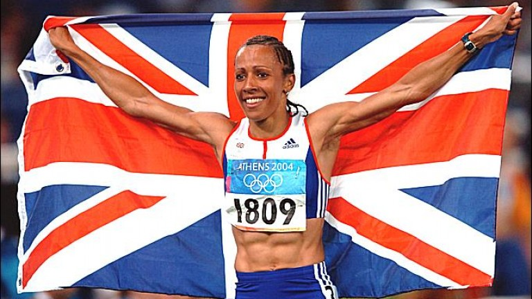 dame-kelly-holmes-shows-us-what-it-takes-to-go-the-distance-